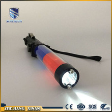 electric shock high power traffic baton