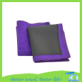 Wholesale Car Wash Clay Bar Microfiber Clay Towel