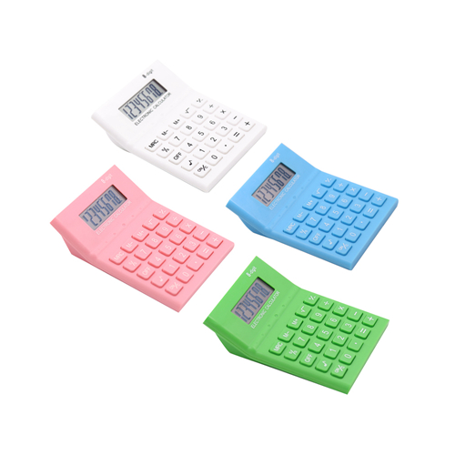 LM-2238 500 DESKTOP CALCULATOR (7)