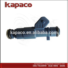 High quality fuel injector for Ford XR6 oem 0280156123
