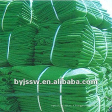 Constrution Safety Mesh Netting