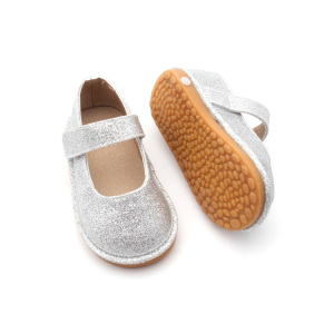 Baby Girl Party Shoes Hurtownia Squeaky Shoes