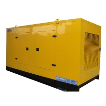Leading for Silent Generator home generators for sale 200KW GENERATOR 250kva yuchai supply to Austria Wholesale