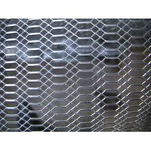 Высококачественная нержавеющая сталь