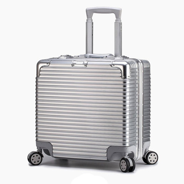 Durable equipaje de mano Trolley Case