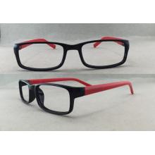 2016 Óculos de leitura com estilo simples e confortável (P258851)