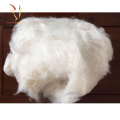Mongolian Cashmere Top Dehaired Cashmere Wool Fiber