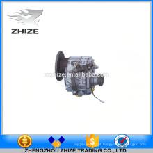 Alto grau e ex peças de ônibus de preço de fábrica QJ1112 segunda transmissão mecânica