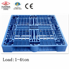 Heavy Duty Warehouse Cargo Pallet