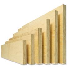 MERANTI Laminated veneer lumber  roof rafters