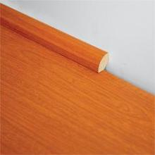 Laminate Flooring Mouldings / Accessory - Quarter Round