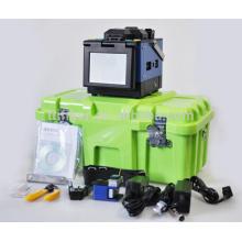 Digital Fiber Fusion Splicer OTDR TTI4108