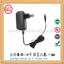 adapter 4.5 V, 3300 mA