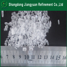 Mejor precio de venta Sulfato de magnesio Mejor Precio