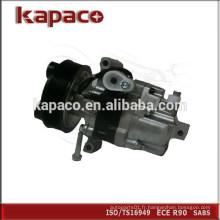 Compresseur à courant alternatif à bas prix 92600-1JY7B