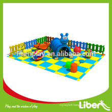 Indoor equipments for toddler 5.LE.T6.411.020.00
