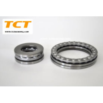 thrust ball bearing 51160 with competitive price