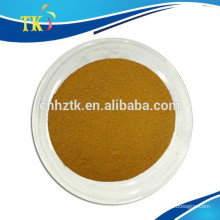 Best quality reactive dye yellow 160/Popular Reactive Brilliant Yellow R-4GLN 150%
