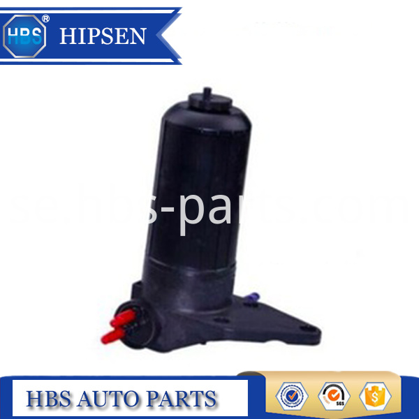 OEM 4132A014M1 Fuel Lift Pump Lifter