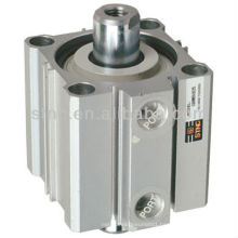 Mechanical Parts & Fabrication Services>> Pneumatic Parts