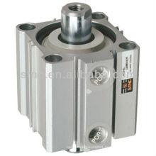 Mechanical Parts & Fabrication Services>> Pneumatic Parts
