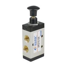 Вытяните клапан / 4R210-08 ручной клапан тянуть толчок /