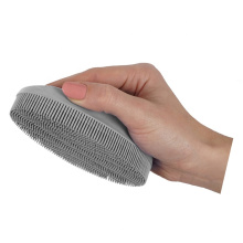Remover Pet Hair and Lint Brush