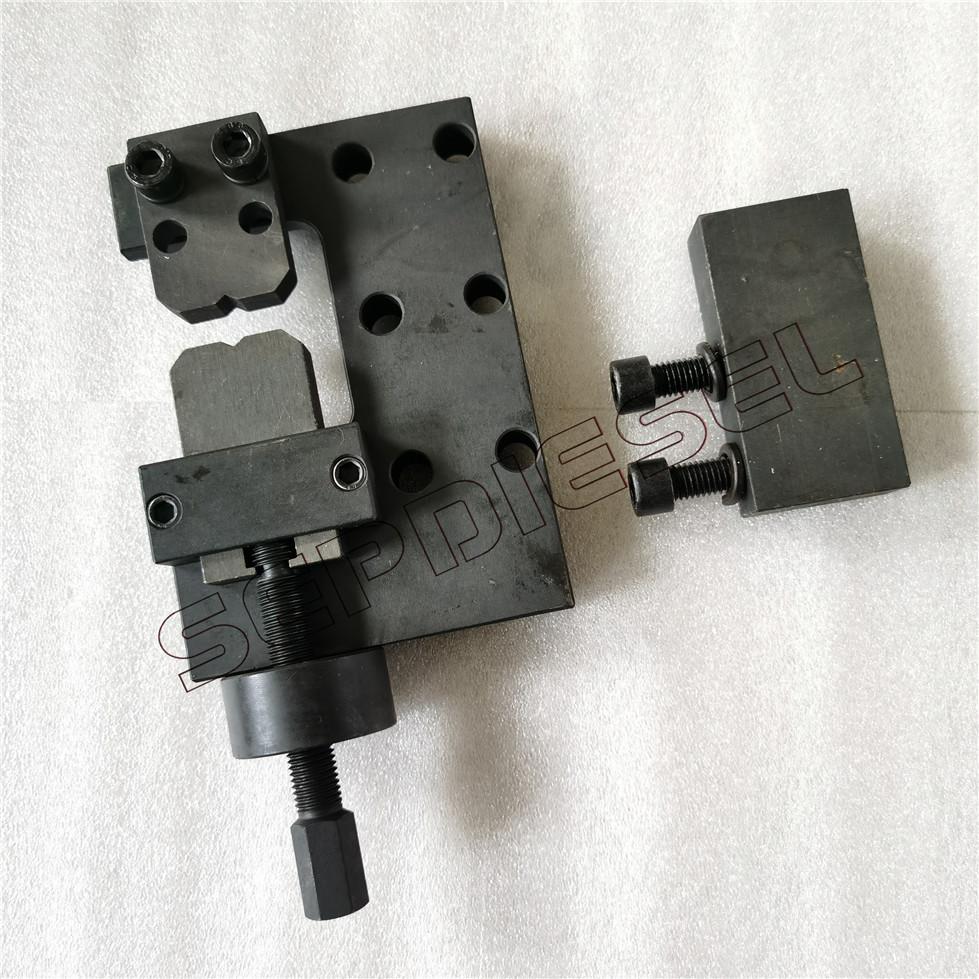 Sdt14 Common Rail Injector Repair Tool Box Of 20pcs 10