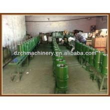 Pure Zirkonoxid Keramik & hohe Chrom Legierung Triplex Schlamm Pumpe Liner Versorgung