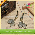 Modern style metal craft designs metal household products