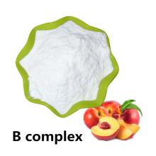 Buy online active ingredients B complex powder