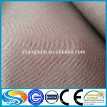 Uniformes de tecido escritório uniforme desenhos TC6535 23x23 72x54