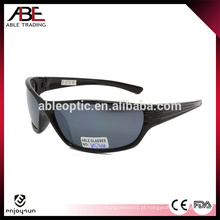 China Wholesale Merchandise Promotion Sport Óculos de sol