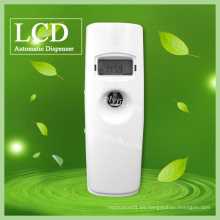 Venta al por mayor Air Refreshener Automatic Aerosol Dispenser