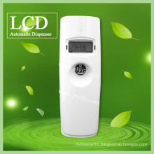 Wholesale Air Refreshener Automatic Aerosol Dispenser
