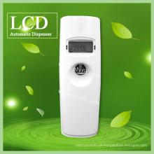 Distribuidor automático do aerossol do refrescante por atacado do ar