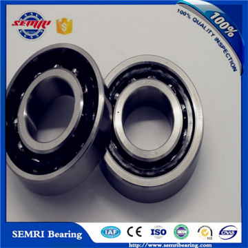 Super Precision NSK Angular Contact Ball Bearing (7300ADB)