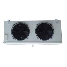 Handelsluftkühler für Kühlraum