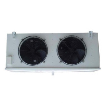 Commercial Air Cooler for Cold Storage Room