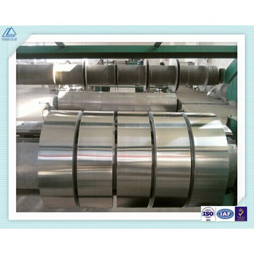 Aluminum Strip for Air Ventilation Materials