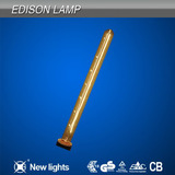 Edison lamp decorative lamp for club