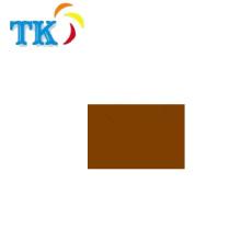 China Vat Brown G Ton Brown 68 para têxteis
