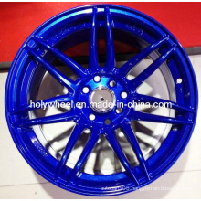 Alloy Wheel/Rim (HL2641)