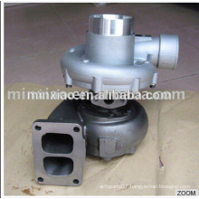 J98 Turbocharger from Mingxiao China