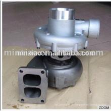 J98 Turbocompressor de Mingxiao China