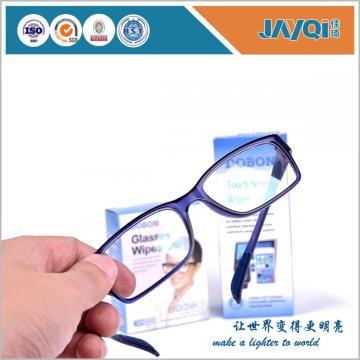 Precio baratos de lentes de limpieza de toallitas húmedas