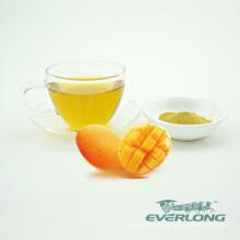 Extrato instantâneo de chá em pó com sabor a manga (IT1501)