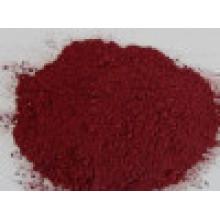 97% 98% rotem Kupferoxid