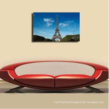 Paris Eiffel Tower Wall Art for Home Decor
