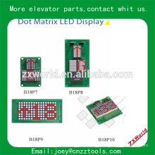 Elevador Digital Signage Display elevador display boards elevador lcd display